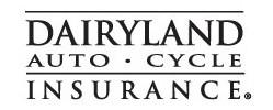 Dairyland_Logo_Tradmarked