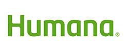 Humanalogo