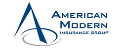 New-AMIG-logo-horiz