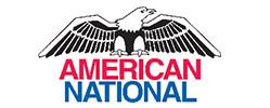 americanNational